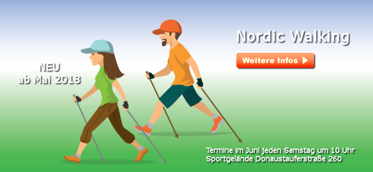 NordicWalking.jpg