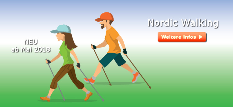 NordicWalking_n.jpg