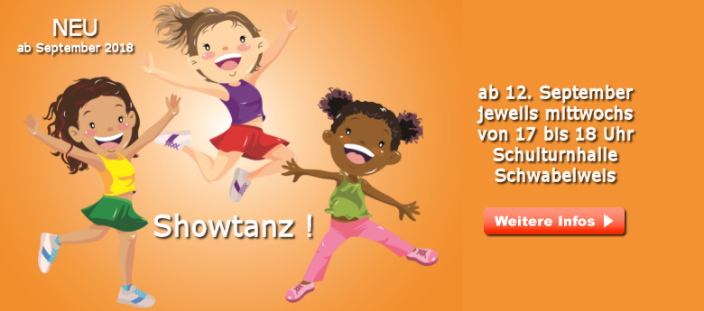 Showtanz1809.jpg